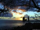 Have to catch a sunset in Lanai #hawaii