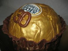 """#Bolos decorados, #cupcakes, #cakepops, #tortas, #cakeDesign no #caseiropt por """"Pipas de Bolos"""" em Aldeia de Paio Pires."""