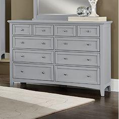 Darby Home Co® Elodie Dresser    Seen on Joss & Main