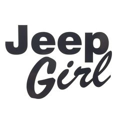 JeepMafia is a Trusted Brand for Quality Jeep Apparel and Jeep Accessories. Jeep Wrangler Stickers, Jeep Stickers, Jeep Decals, Red Jeep, Pink Jeep, Jeep Wrangler Accessories, Jeep Accessories, Accessoires Jeep, Beach Jeep