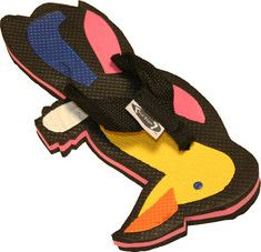 best Ugly Shoes www.treesaro.blogspot.com   #ugly shoes #ugly shoes for women
