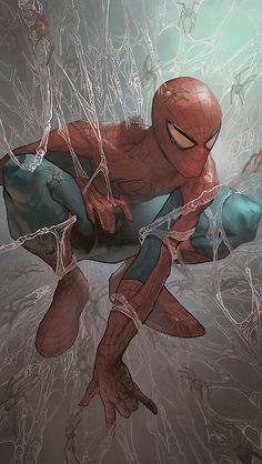 (2) spider man | Tumblr