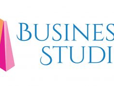 Department+of+Business+Logo