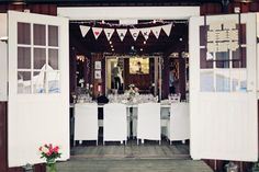 bordsplacering Wedding Inspiration, Wedding Ideas, Archipelago, Summer Wedding, Party, Weddings, Photography, Vintage, Decor