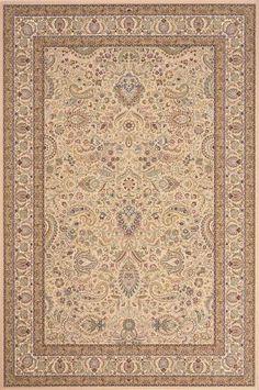 DIAMOND classic Carpet, rug (ID: 72-201-820) Diamond