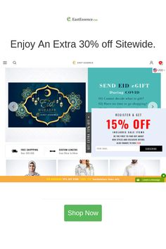 Best deals and coupons for EastEssence.com Discount Shopping, Go Shopping, Discount Tires, Sale Items, Coupon Codes, Coupons, How To Find Out, Baby Kids, Coding