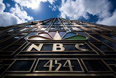 #Olimpiadi Londra 2012: NBC e #Twitter insieme per raccontare al meglio le Olimpiadi #socialnetwork