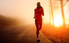 Women's Running - The Owner's Manual For The Female Runner - Runner's World Sport Fitness, You Fitness, Fitness Goals, Health Fitness, Women's Health, Health Coach, Fitness Blogs, Brain Health, Running Tips