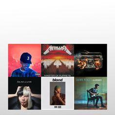 Prime Members: Free 30-Day Amazon Music Unlimited Trial #LavaHot http://www.lavahotdeals.com/us/cheap/prime-members-free-30-day-amazon-music-unlimited/156383?utm_source=pinterest&utm_medium=rss&utm_campaign=at_lavahotdealsus