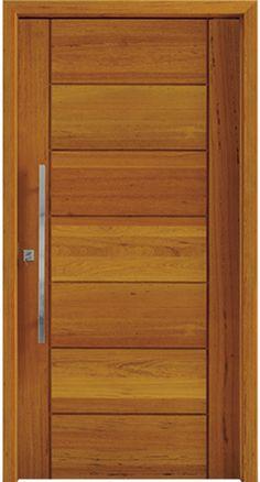 Flush Door Design, Single Door Design, Wooden Front Door Design, Home Door Design, Double Door Design, Pooja Room Door Design, Bedroom Door Design, Door Design Interior, Wooden Front Doors