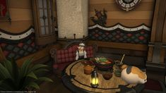 17 Best Final Fantasy XIV images in 2015 | Final fantasy xiv