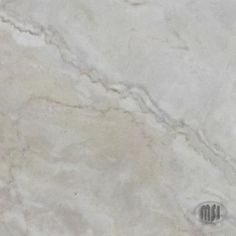 La Dolce Vita Quartzite from Italy is a stunning white and ivory stone with subtle tones of gray and peach. These polished slabs of quartzite. Refinish Countertops, Quartzite Countertops, Laminate Countertops, Concrete Countertops, Recycled Countertops, Kitchen Countertop Materials, Kitchen Countertops, Kitchen Cabinets, Oak Cabinets