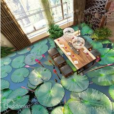 32 Best Epoxy Flooring For House Images In 2019 Epoxy