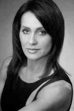 Nadia Comaneci quotes quotations and aphorisms from OpenQuotes #quotes #quotations #aphorisms #openquotes #citation