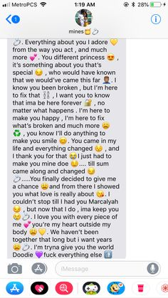 Discover recipes, home ideas, style inspiration and other ideas to try. Paragraph For Boyfriend, Love Text To Boyfriend, Cute Messages For Boyfriend, Love Paragraph, Cute Paragraphs For Him, Perfect Boyfriend Quotes, Boyfriend Girlfriend, Real Relationship Quotes, Relationship Paragraphs