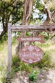 #CampLucy #SacredOaks #SummerWedding #DrippingSprings #DreamWedding #TexasWedding #Texas #BestDayEver #IDo #TheMakingOfTheMokrys #AlGawlikPhotography #WhimHospitality #HillCountry #venue #CampLucyJoy #BrideAndGroom #AustinWedding #TheKnotTexas #BridesOfAustin