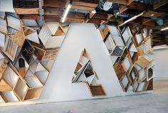 Christopher Bettig - Adobe Remix on Behance