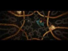 A Bela e a Fera filme completo dublado 2014 / Beauty and the Beast voiced full.