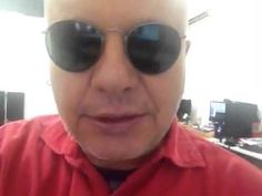 Chamada Face To Face com Marcelo Tas