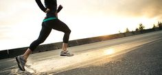 6 Great Ways to Boost your Energy http://www.inc.com/tom-searcy/6-great-ways-to-boost-your-energy.html?nav=next#