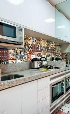 http://casa.abril.com.br/casas-apartamentos/apartamento-de-apenas-37-m²-tem-dois-confortaveis-dormitorios/