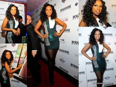jennifer-hudson-3-1-phillip-lim-sequin-collage-dress-chicago-michigan-avenue-magazine-party-glamazons-blog-opener