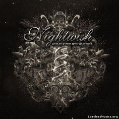 http://www.music-bazaar.com/classical-music/album/877421/Endless-Forms-Most-Beautiful-Earbook-Deluxe-Silver-Edition-CD1/?spartn=NP233613S864W77EC1&mbspb=108 Nightwish - Endless Forms Most Beautiful (Earbook Deluxe Silver Edition) (CD1) (2015) [Power Metal, Symphonic] #Nightwish #PowerMetal, #Symphonic