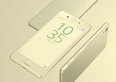 300 Tecnología Móvil Ideas Android Marshmallow Unlocked Smartphones Cell Phone Recycling