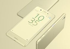Aquí tienes las características y utilidades de los smartphones Sony Xperia X Performance y Xperia X, ambos presentados en el Congreso Mundial del Móvil 2016.