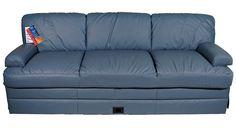 17 best flexsteel easy bed jackknife sofas images couches easy rh pinterest com