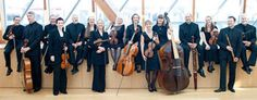 Early Music Vancouver (EMV) hosts the anticipated return of Tafelmusik Baroque Orchestra, as they present House of Dreams on Friday, March 4, 2016 at 7:30pm at Vancouver Playhouse