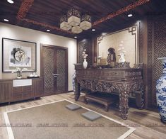 Phòng thờ Design, Home Decor, Decoration Home, Room Decor, Home Interior Design, Home Decoration, Interior Design
