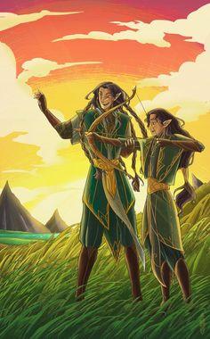 Tolkien Books, Jrr Tolkien, Thranduil, Legolas, Fantasy Heroes, Fantasy Characters, Lotr Elves, Luthien, The Valiant