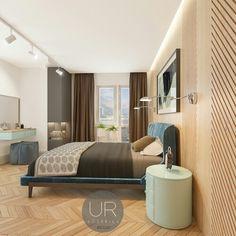 y a t a k  o d a s ı / bedroom