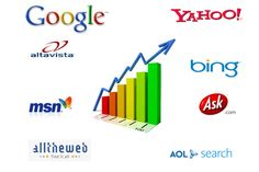 Sick Submitter is a useful tool that website companies have utilized to boost web clicks. Website Company, Might Have, Search Engine Optimization, Seo, Bar Chart, Things To Come, Bar Graphs