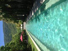 My new pool!