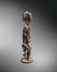 RÉPUBLIQUE DÉMOCRATIQUE DU CONGO Statues, Rare Wine, Congo, Russian Art, Wine And Spirits, Chinese Art, Contemporary Art, Auction, Sculpture