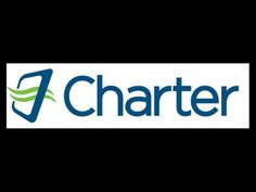 Charter experiencing internet outage