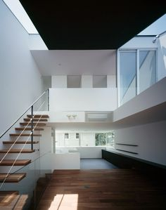 apollo architects and associates: RAY