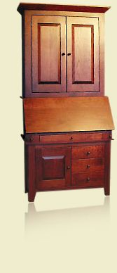 1000 images about shaker on pinterest shaker furniture shaker