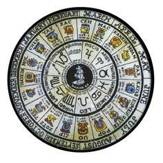 Mayan Zodiac Symbols And Names There is a lot of mystery surrounding Mayan astrology that persists to this day. The exact meanings of the astrology signs is un Mayan Astrology, Mayan Zodiac, Astrology Zodiac, Astrology Signs, Zodiac Signs, Sagittarius, Mayan Symbols, Zodiac Symbols, Aztec Symbols