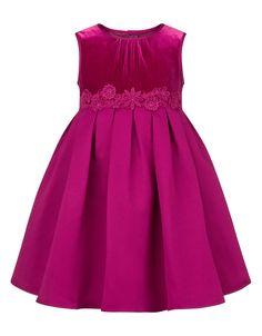 0f429b35446 Harmony - Abito neonata Little Girl Outfits