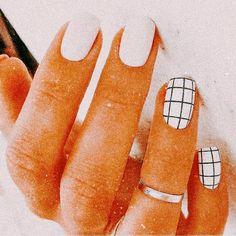 Acrylic Nails Coffin Short, Simple Acrylic Nails, Summer Acrylic Nails, Best Acrylic Nails, Pastel Nails, Simple Nails, Nagellack Design, Cute Acrylic Nail Designs, Glamour Nails