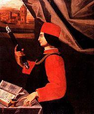 Giovanni Pico della Mirandola. De hominis dignitate.