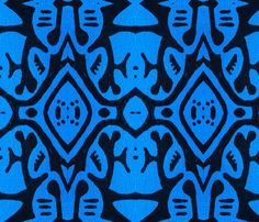 photo fabric by jimprucey_ on Spoonflower - custom fabric