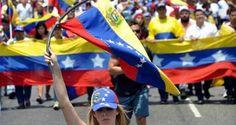 El próximo lunes 7 de marzo, una misión de diputados venezolanos arribará a Santiago de Chile con el propósito de seguir sumando apoyo internacional y exte