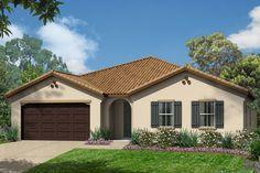 Apply today for your financing http://www.pdmtg.com/richardlightner  exterior Option for Greenwood Square