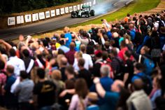 Goodwood Festival of Speed 2016 Goodwood Festival Of Speed, Image Sharing, Dolores Park, Travel, Viajes, Destinations, Traveling, Trips