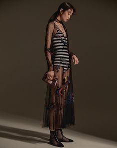 450 meilleures images du tableau   d i o r . 3     Couture week ... c71f17ff815