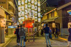 https://flic.kr/p/WxqB4H | Gion Matsuri 2017: YoiYoiYoiYama in Kyoto City! | Hakuga Yama (伯牙山) during yoiyoiyoiyama (宵々々山) Gion Matsuri (祇園祭り) in Kyoto City.